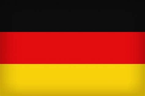 german flag bethany school