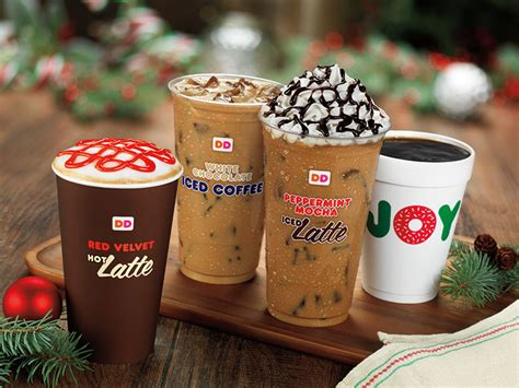"""Dunkin' Donuts To """"spreadd A Latte Love"""" With New Twitter Piccolo Coffee Table Tim Hortons Maker Reviews Large Capacity Marley Shirt Flavia Pengertian Carbs Kaufen"""
