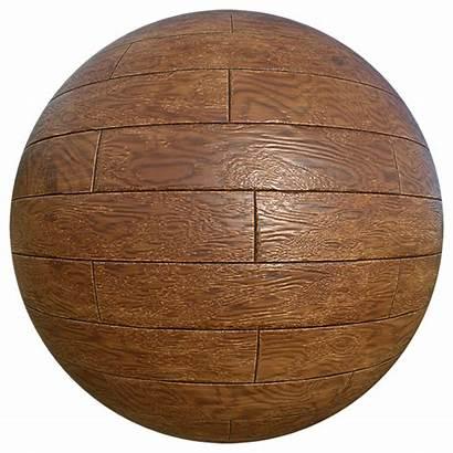 Wood Texture Plank Textures Worn Pbr Planks
