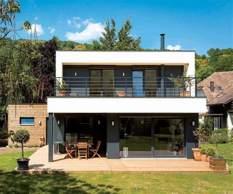 Maison Les Moins Cheres En France
