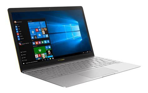 ordinateur de bureau carrefour soldes ordinateur portable carrefour le 22 juin 2016 10 10