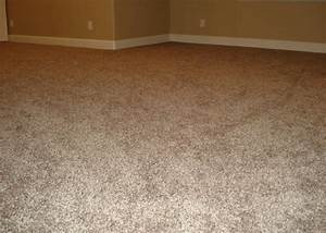 the basement ideas the endless piles of basement flooring With 3 basement flooring options best ideas basement