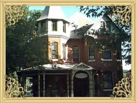 26561 bed and breakfast in pa bed and breakfast on the park reading pa omd 246