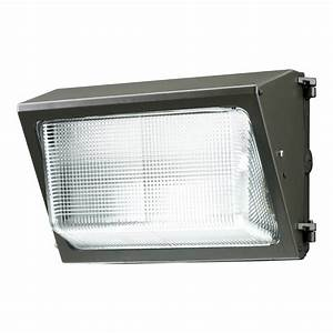 Wlm series hid wall light atlas lighting products