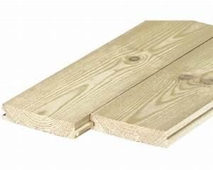 Unterschied Kiefer Fichte Holz : nut und federbrett kiefer roh b sortierung 27x146x4000 mm bei hornbach kaufen ~ Markanthonyermac.com Haus und Dekorationen