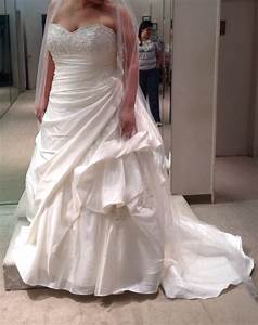 how much did you spend on your wedding dress weddingbee With how much to spend on wedding dress