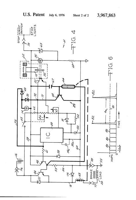 hayman reese iq brake controller wiring diagram somurich
