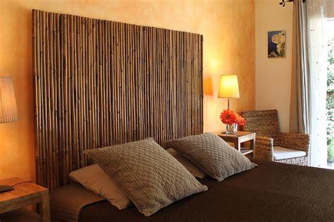 chambre d hote de charme aix en provence chambres d 39 hôtes de charme gémenos pays d 39 aix en
