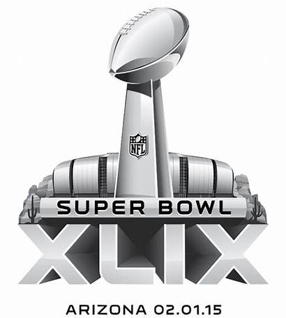 Bowl Super Xlix Tickets Packages Hotels Superbowl