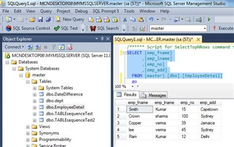 sql server update table from another table kindlhaven blog