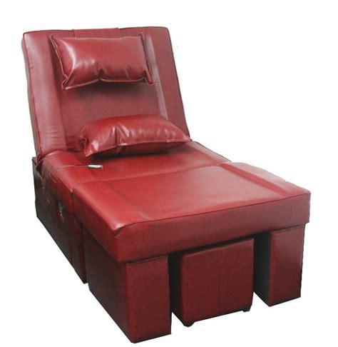 sofa at foot of bed foot reflexology sofa set foot massage sofa bed item w