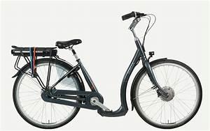 Stella E Bike : stella nantes der bezaubernder elektronischer fahrrad ~ Kayakingforconservation.com Haus und Dekorationen