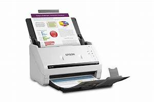 epson workforce ds 770 color document scanner document With easy document scanner