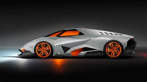 lamborghini egoista lamborghini egoista concept 3 wallpaper hd car wallpapers
