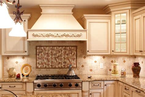 images of kitchen backsplash designs kitchen remodel backsplash ideas decor railing stairs