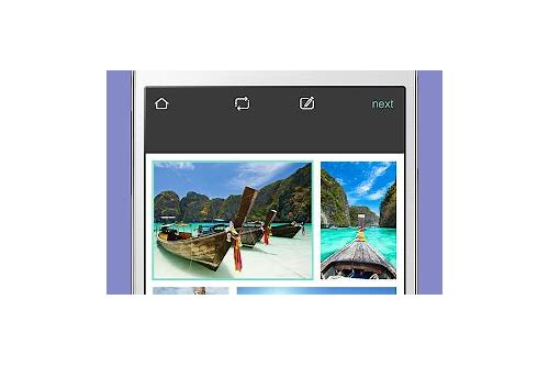 pixlr apk download for pc
