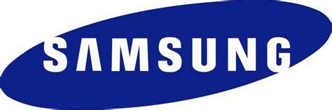 40% Din Telefoanele Android Vândute Sunt Produse De