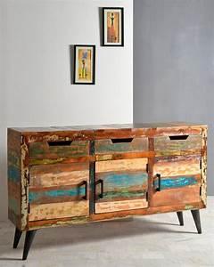 Sideboard 140 Cm Breit : sit sideboard miami 140 cm breit online kaufen otto ~ Frokenaadalensverden.com Haus und Dekorationen