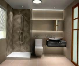 Small Modern Bathrooms 2015 by Top 20 Remodeling Kitchen Bathroom Ideas On A Budget