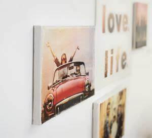 Foto Auf Leinwand Test : die besten 25 foto transfer potch ideen auf pinterest foto transfer foto transfer auf holz ~ Eleganceandgraceweddings.com Haus und Dekorationen