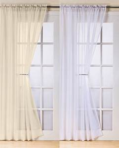 Net curtains for patio doors curtain menzilperdenet for Net curtains for patio doors