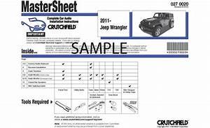 Crutchfield Vehicle