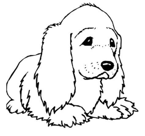 Télécharger Poze Animale Domestice De Scos La Imprimanta