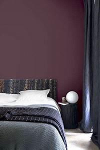 les 25 meilleures idees concernant chambre mauve sur With couleur gris anthracite peinture 1 les 25 meilleures idees concernant peinture pailletee sur