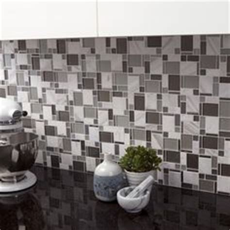brick backsplash for kitchen 1000 images about kitchen remodel blue gray mint on 4878