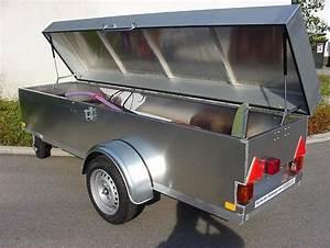 Anhänger Trailer Kaufen : pkw trailer gebraucht kaufen nur noch 2 st bis 75 ~ Jslefanu.com Haus und Dekorationen