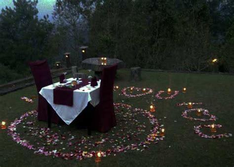 tempat makan malam romantis  bandung tempat wisata