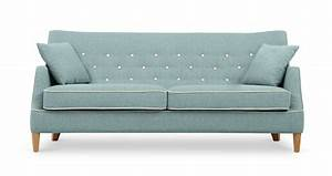 10 sofas under 1000 that you can buy online home With sofa couch singapore