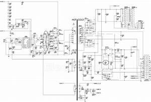 Electro Help  Samsung Bn44