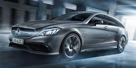 Mercedesbenz Hire  Sixt Sports & Luxury Cars