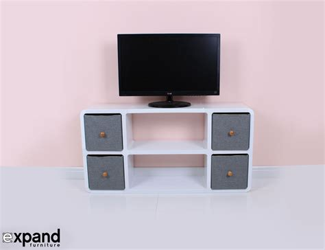 dining room ideas for small spaces slim modern tv stand expand furniture