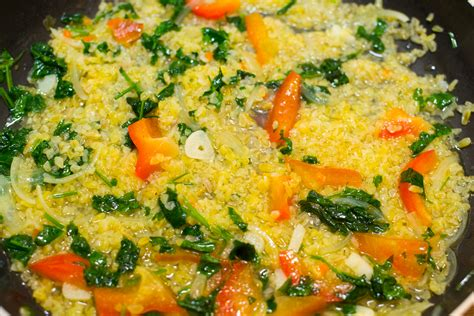 what is bulgur how to cook bulgur with pictures wikihow