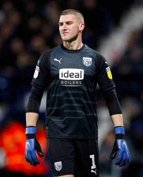 Latest on west bromwich albion goalkeeper sam johnstone including news, stats, videos, highlights and more on espn. HBD Sam Johnstone March 25th 1993: age 26   Ideal boilers, West bromwich, Goalkeeper