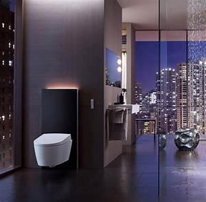 Regenwasser Für Toilette : toiletten apps im test die besten wc finder f r ios und android welt ~ Eleganceandgraceweddings.com Haus und Dekorationen