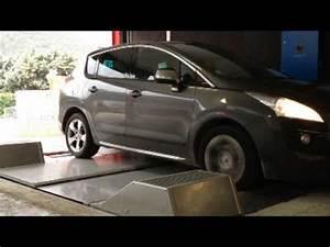 Additif Fap Peugeot : peugeot 3008 1 6l hdi 110cv 138cv optimisation moteur ~ Melissatoandfro.com Idées de Décoration