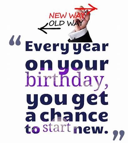 Birthday Quotes Transparent Resolution