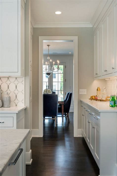 white kitchen walls 17 best ideas about gray kitchen paint on pinterest 484 | 4f947b90804fa19ccc112feb7150614a