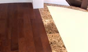 hardwood transitions mouldings and stripes to tile carpet vinyl etc modern entry