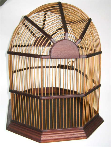modern bird cages bird cages