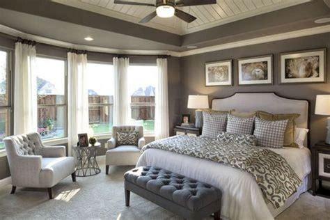 master bedroom decorating ideas on a budget 137 diy rustic and romantic master bedroom ideas on a budget design decorating