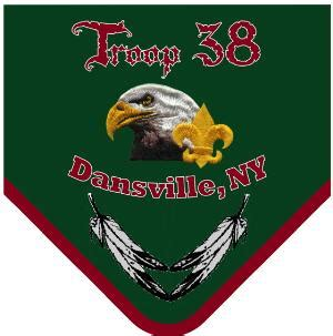 troop 908 boy scout letterhead templates dansville area historical society caretakers of our