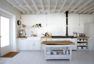 home interior inspiration kitchen inspiration dgmagnets