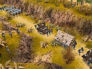 New Praetorians Screenshots Blue39s News