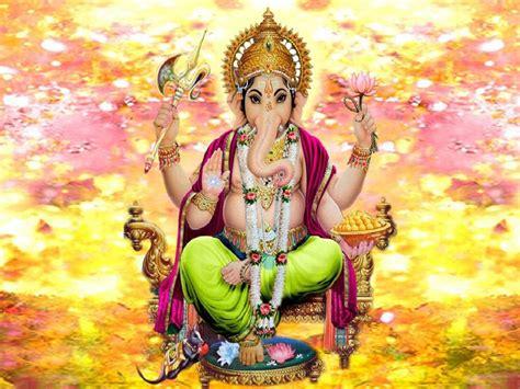 Hindu Gods Wallpapers Animated - animated hindu god wallpaper 3d