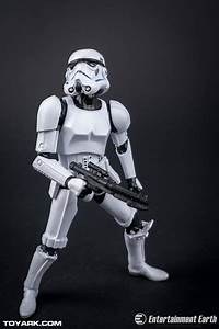 Star Wars Black Series Wave 3 (2014 Wave 1) Stormtrooper ...