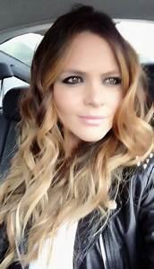 Coupe Femme Tendance 2016 : coiffure mi long tendance 2016 ~ Voncanada.com Idées de Décoration